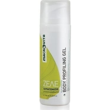 Body Profiling Gel 150ml