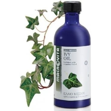 Ivy Oil 100ml