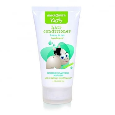 Kids Hair Conditioner 150ml