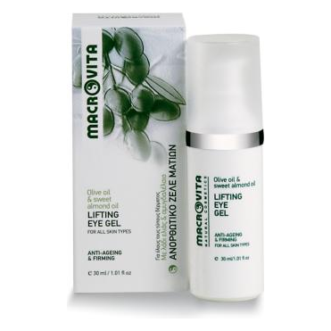 Lifting Eye Gel 30ml