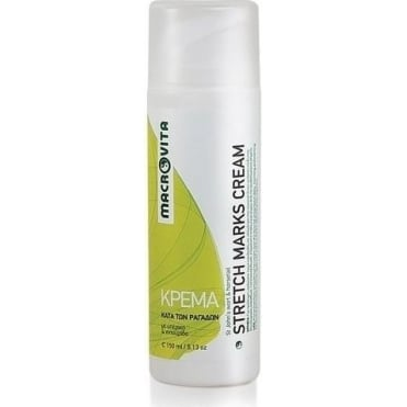 Stretch Marks Cream 150ml