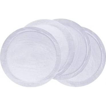 Breast Pads 30pcs