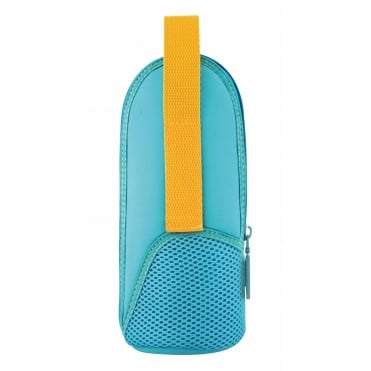 Thermal Bag for Baby Bottles