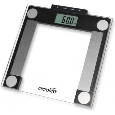 Ws 80-N Weight Scale