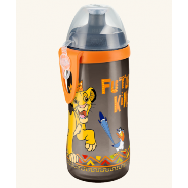 Junior Cup Lion King 300ml 36m+