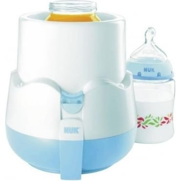Thermo Rapid Baby Food Warmer