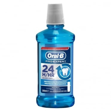 Pro Expert 24h Oral Solution 500ml