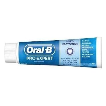 Pro Expert Multi-Protection Toothpaste 75ml
