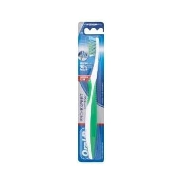 Pro-Expert Superior Clean Toothbrush 40mm