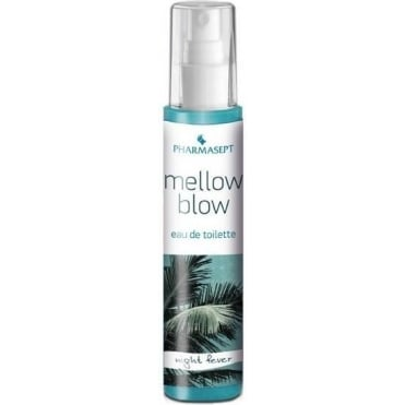 Mellow Blow Night Fever Eau de Toilette 100ml