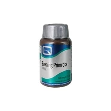 Evening Primrose Oil 1000mg 90caps
