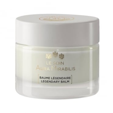 Aura Mirabilis Legendary Balm 50ml