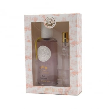 Extraits de Cologne The Fantaisie 100ml & Extra FREE 10ml