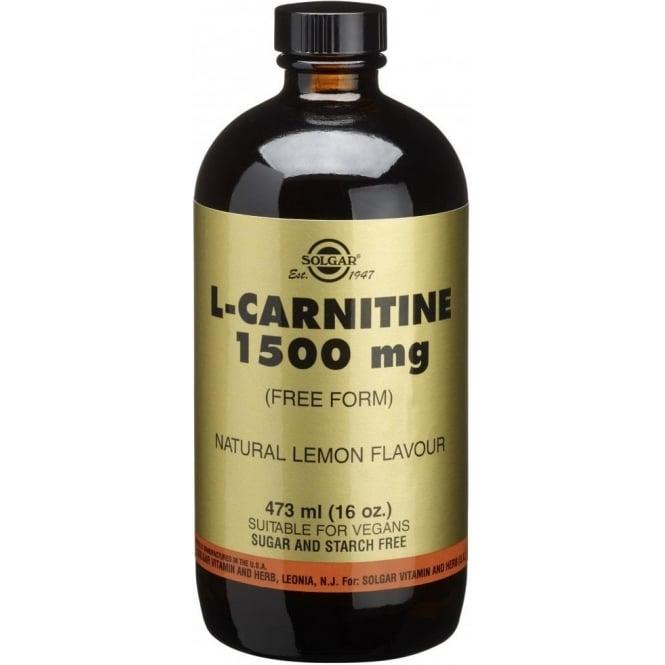 купить кератин для похудения