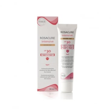 Rosacure Cream Tinted Claire 30ml