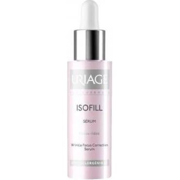Isofill Serum 30ml