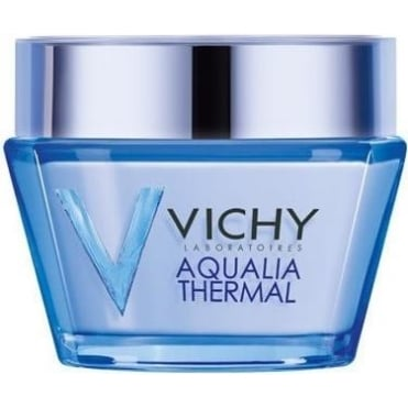 Aqualia Thermal Dynamic Hydration Light Cream 50ml