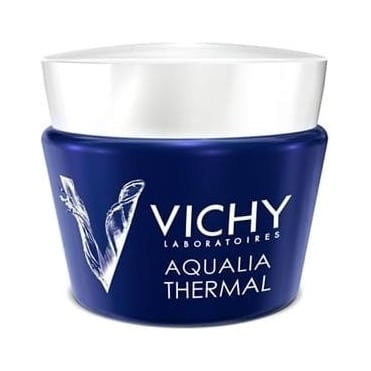 Aqualia Thermal Night Spa 75ml