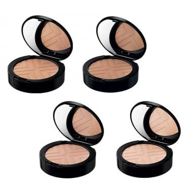 Dermablend Covermatte Compact Powder Foundation SPF25 9.5g