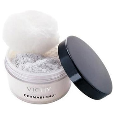 Dermablend Setting Powder 28gr