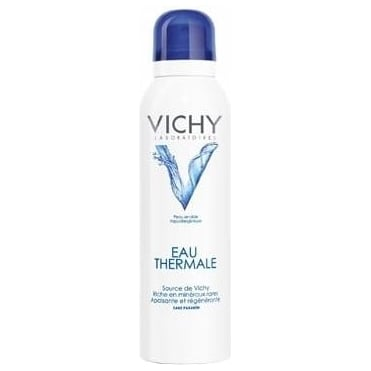 Eau Thermale De Vichy 150ml