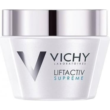 Liftactiv Supreme Day Cream Limited Edition 75ml