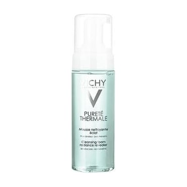 Purete Thermale Face Cleansing Foam 150ml