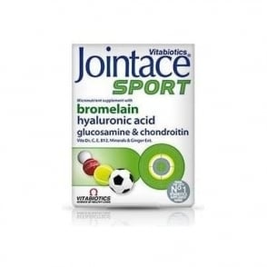 Jointace Sport 30tabs
